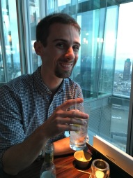 32nd floor!